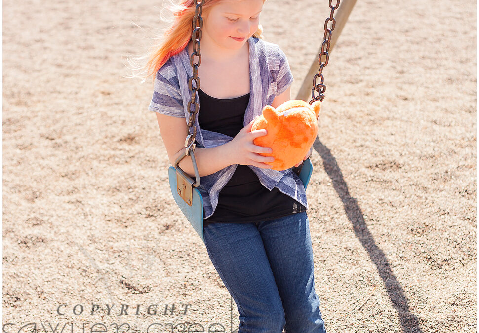 Ubooly :: Commercial Photographer :: Shell Lake, WI