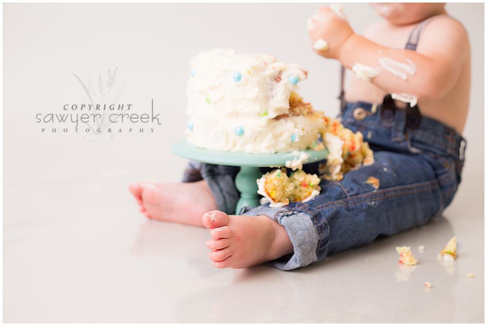 August & Elliott :: Childrens Photographer :: Shell Lake, WI