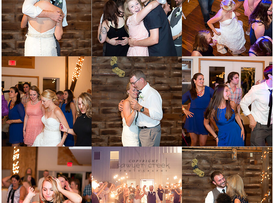 Wedding Photography: Deerfield, WI
