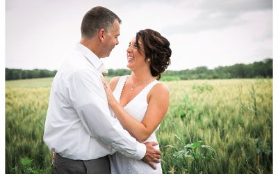 Distillery Wedding | Sarona, WI | Sawyer Creek Photography